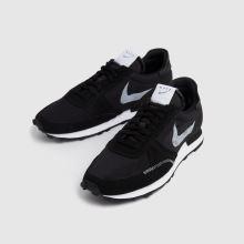 Nike Dbreak-type,3 of 4