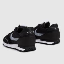Nike Dbreak-type,4 of 4