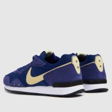 Nike Venture Runner,4 of 4