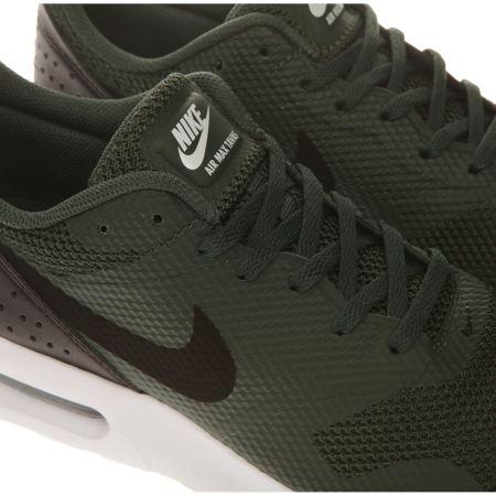 sneakers for cheap 60a59 07c7e nike air max tavas green