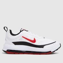 Nike Air Max Ap,1 of 4