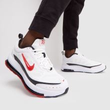 Nike Air Max Ap,2 of 4