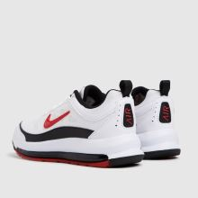 Nike Air Max Ap,4 of 4