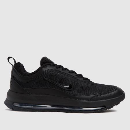 Nike Air Max Aptitle=