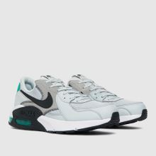 Nike Air Max Excee,2 of 4