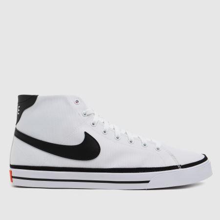 Nike Court Legacy Midtitle=