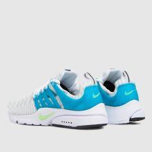 Nike Air Presto 1