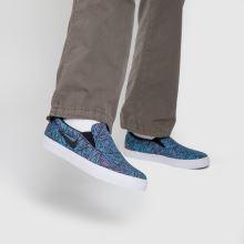 Nike Sb Charge Slip Premium 1