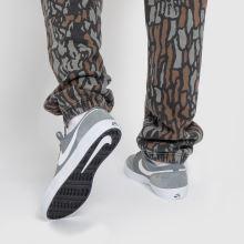 Nike SB Solarsoft Portmore Ii 1