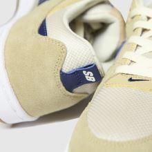 Nike Sb Alleyoop 1