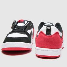 Nike SB Sb Alleyoop 1