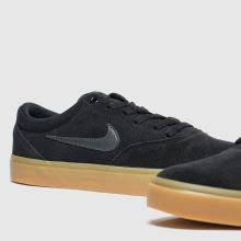 Nike SB Sb Charge 1
