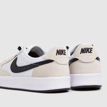 Nike SB Adversary 1