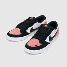 Nike SB Force 58,3 of 4