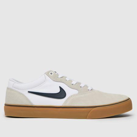 Nike Chron 2title=
