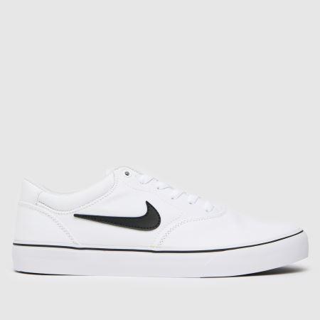 Nike SB Chron 2title=