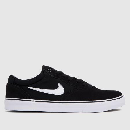 Nike SB Sb Chron 2title=