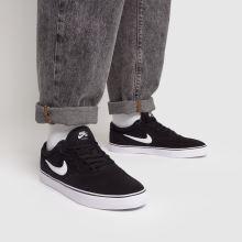 Nike Sb Chron 2 1
