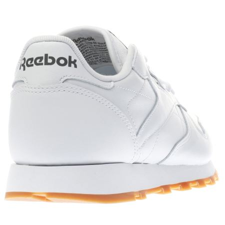 13d8970b80b reebok classic white retro trainers cheap   OFF35% The Largest ...