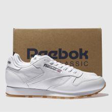 1eaa8edd45039 Reebok classic leather 1  Reebok classic leather 1 ...