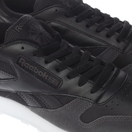 882fd8a19e3 mens reebok classic black cheap   OFF79% The Largest Catalog Discounts