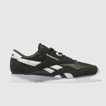 Reebok Trainers Reebok Sneakers For Men Women Kids Schuh