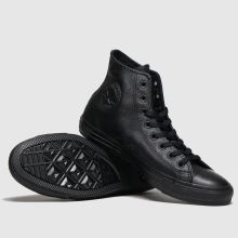Converse all star mono hi 1