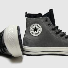 Converse All Star Wp Boot Hi 1