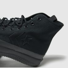 Converse Bosey Mc Boot 1