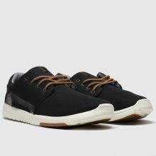 Etnies Scout,2 of 4