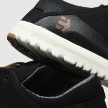 Etnies Scout,3 of 4