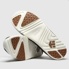 Etnies Scout,4 of 4