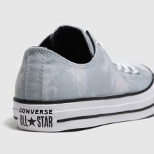 Converse All Star Back To Shore Ox 1