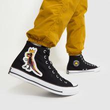 Converse Basquiat Hi,2 of 4