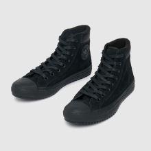 Converse Hi Pc Boot,3 of 4