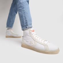 Converse Hi Pro Leather Mid,2 of 4