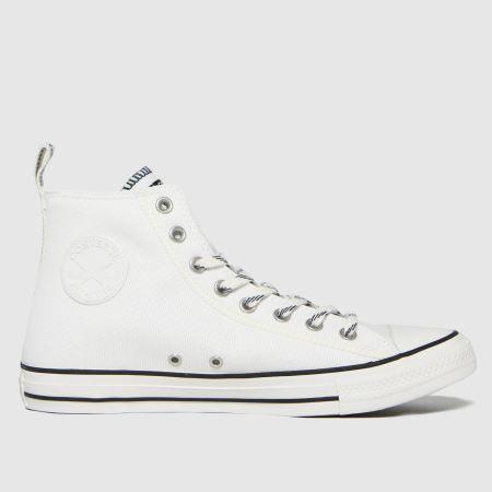 Converse Hititle=