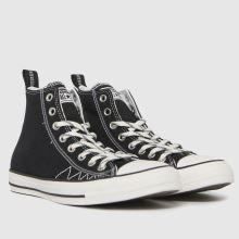 Converse Hi 1