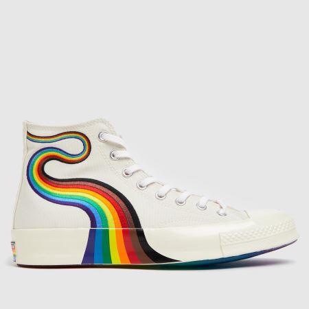 Converse Chuch 70 Pride Hititle=