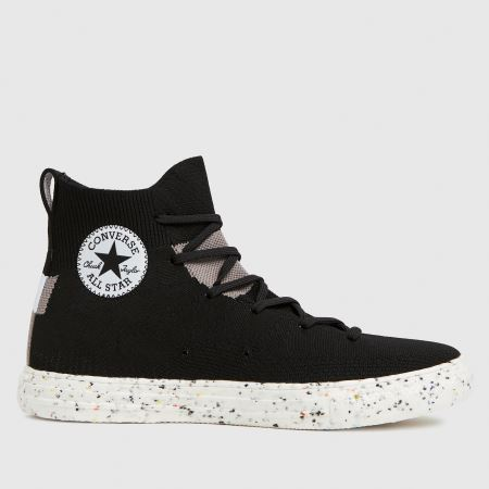 Converse Renew Crater Knit Hititle=