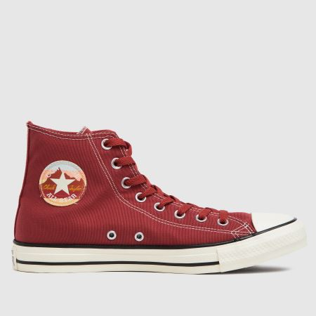 Converse National Parks Hititle=