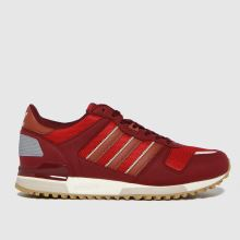 adidas Zx 700,1 of 4