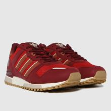adidas Zx 700,2 of 4
