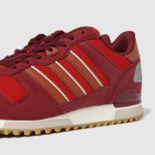 adidas Zx 700,3 of 4