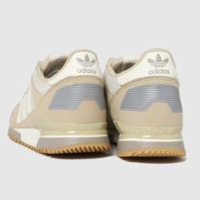 adidas Zx 700,4 of 4