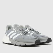 adidas Zx 1k Boost 1