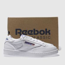 Reebok club c 85 so 1