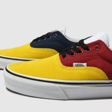 Vans era off the wall rally 1