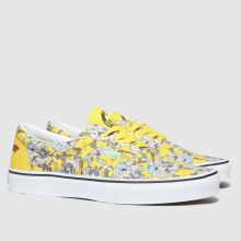 Vans Era The Simpsons 1