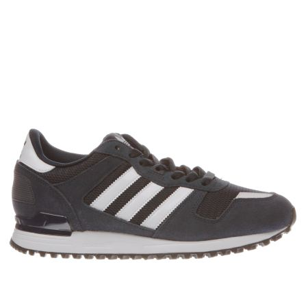 zx700 adidas trainers